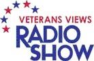 veteans radio show